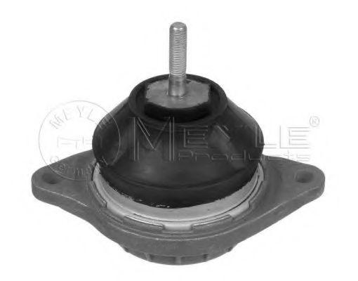 Опора двигателя MEYLE 1001990017