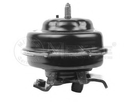 Опора двигателя MEYLE 1001990021