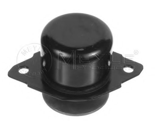 Опора двигателя MEYLE 1001990027