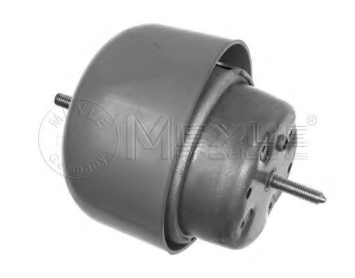Опора двигателя MEYLE 1001990048