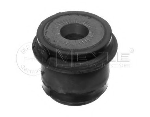 Опора двигателя MEYLE 1001990055