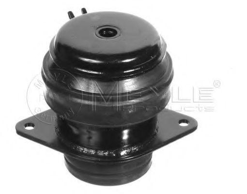 Опора двигателя MEYLE 1001990073