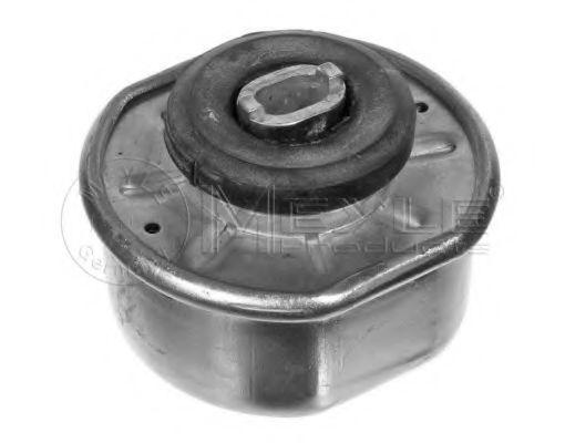 Опора двигателя MEYLE 1001990111