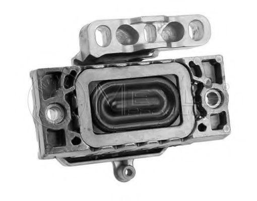 Опора двигателя MEYLE 1001990113