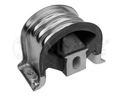 Опора двигуна MEYLE 1001990144