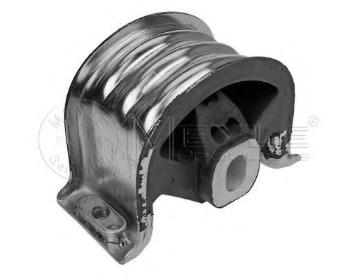 Опора двигуна MEYLE 1001990145