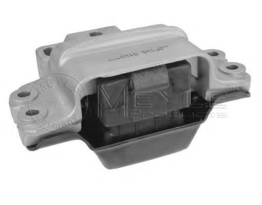 Опора двигуна MEYLE 1001990152