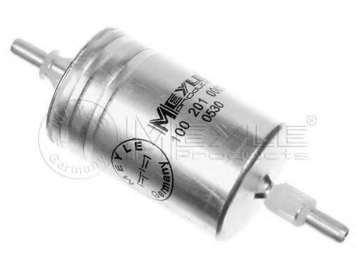 Фильтр топливный Lanos  арт. 1002010013
