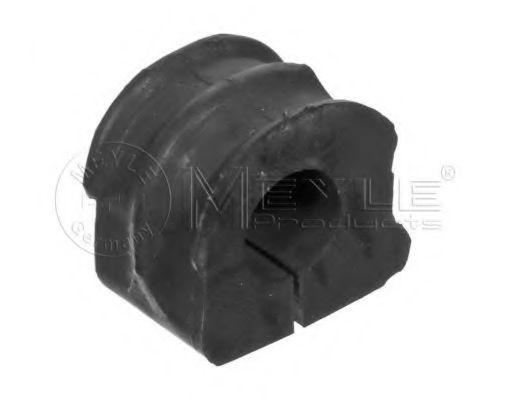 Втулка стабилизатора SIDEM арт. 1004110040