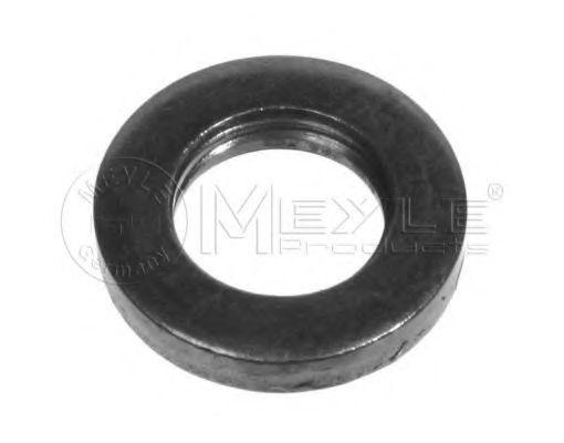 Опора амортизатора Опорное кольцо, опора стойки амортизатора MEYLE арт. 1005120015