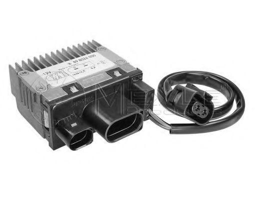 Блок управления вентилятором MEYLE арт. 1008800024