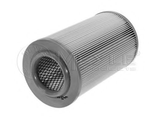 Фильтр воздушный  арт. 11120144402