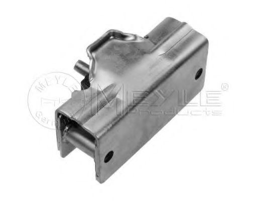 Подушка двигателя (R) Fiat Ducato/Citroen Jumper/Peugeot Boxer 1.9-2.5D/TD/TDI 94-  арт. 11141820002
