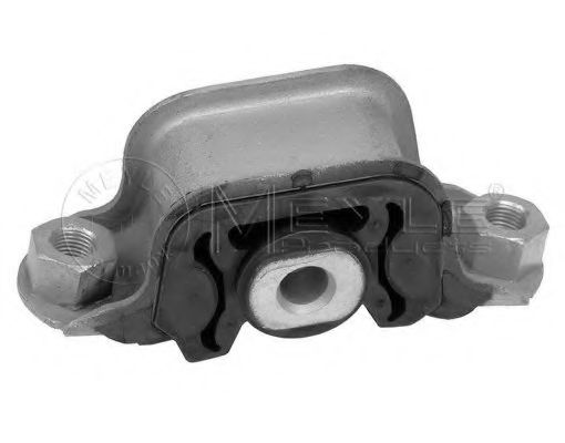 Подушка КПП Fiat Ducato/Citroen Jumper/Peugeot Boxer 94-  арт. 11141840009