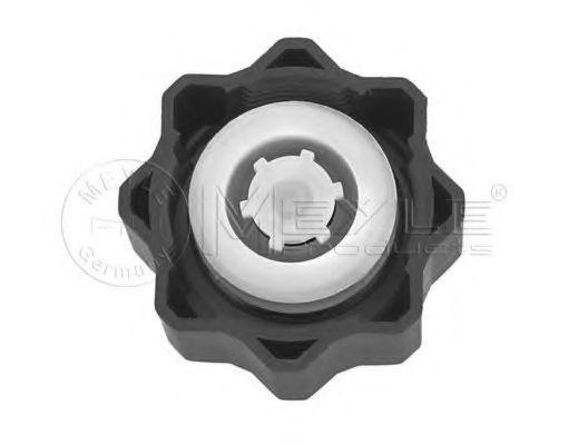 Крышка радиатора  арт. 11142380000