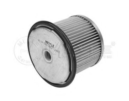 Фильтр топливный  арт. 11143230002