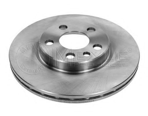 диск гальм  арт. 11155210015