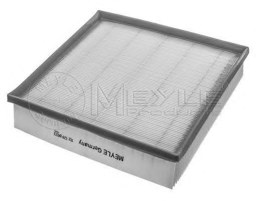 Фильтр воздушный  арт. 1121290023