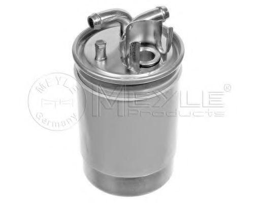 Фильтр топливный MEYLE 1143230000