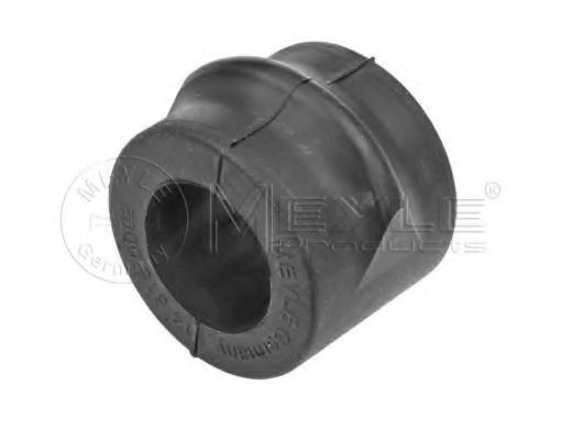 подушка гумова  арт. 1146150002