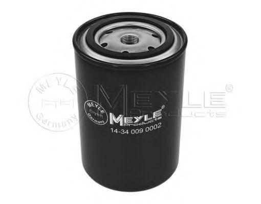 Топливный фильтр MEYLE 14340090002