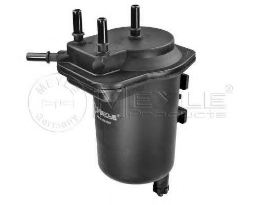 Фильтр топливный MEYLE 16143230007