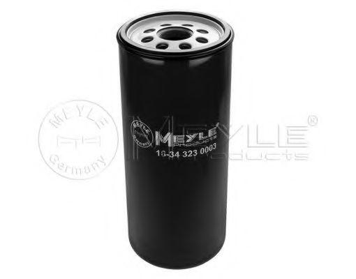Топливный фильтр MEYLE 16343230003