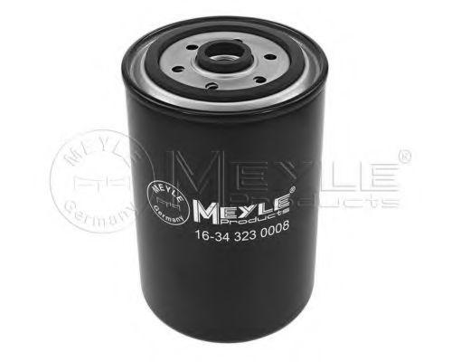 Топливный фильтр MEYLE 16343230008