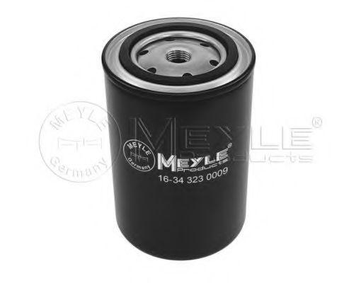 Топливный фильтр MEYLE 16343230009