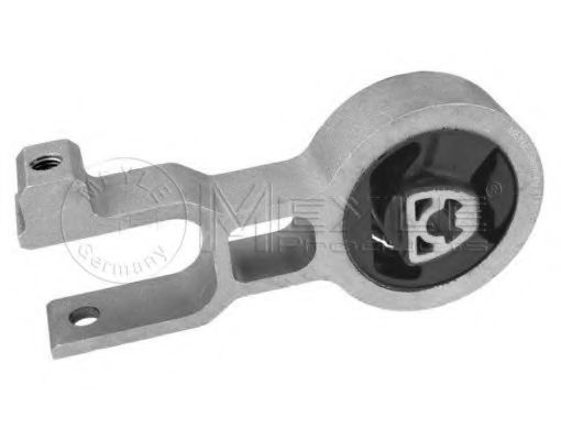Lagerung, Motor / Engine mount  арт. 2140300019