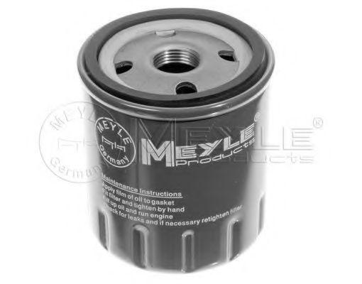 Фильтр масляный d=75mm, h=90mm, d2=72mm, M20x1,5  арт. 2143220002