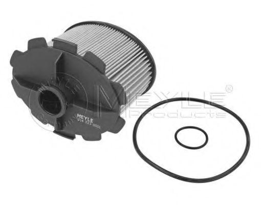 Фильтр топливный  арт. 2143230001