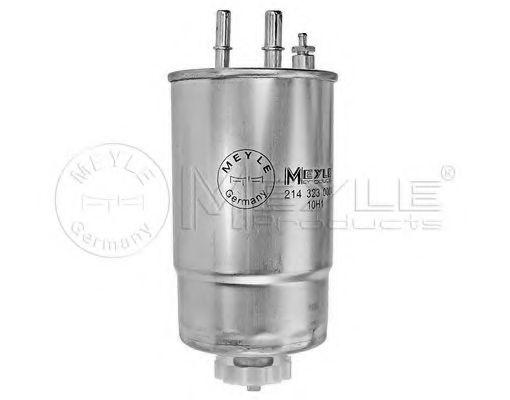 Фильтр топливный  арт. 2143230004