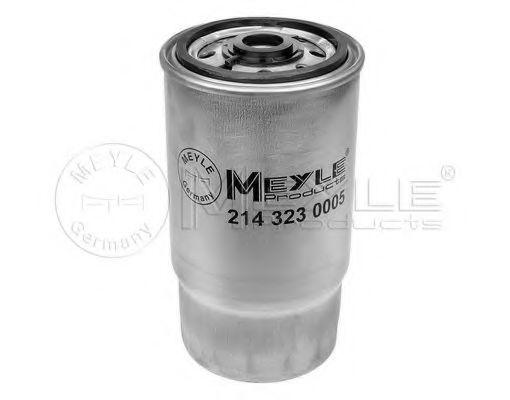 Фильтр топливный  арт. 2143230005