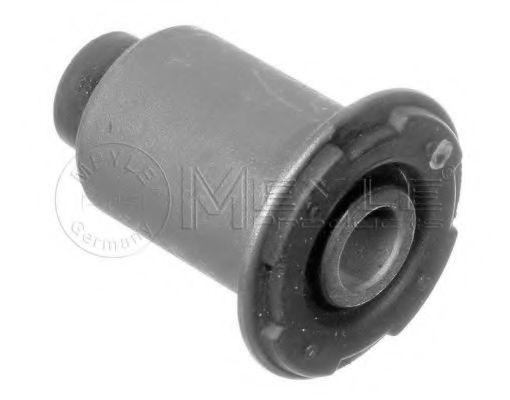 Сайлентблок переднего рычаг передний Fiat Doblo 01-  арт. 2146100001