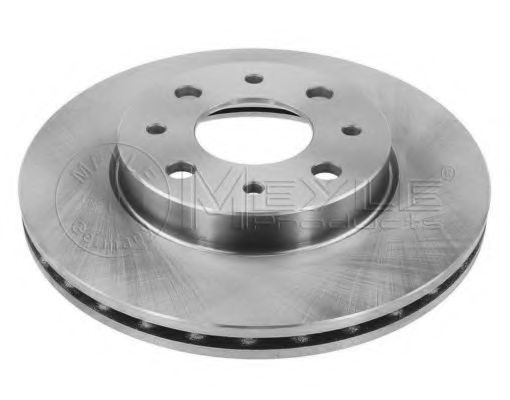 Тормозной диск  арт. 2155210026