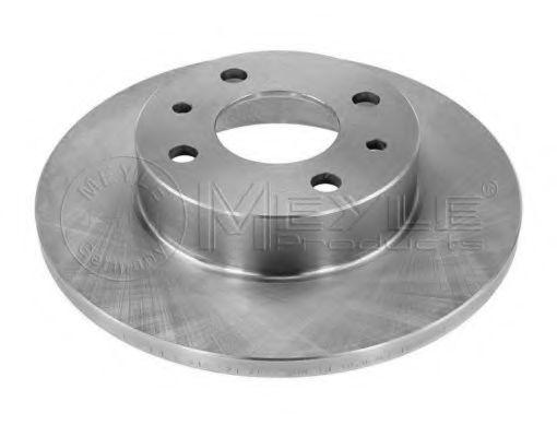 Тормозной диск  арт. 2155212008