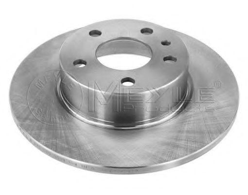 Тормозной диск  арт. 2155230001