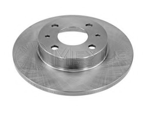 Тормозной диск  арт. 2155232001