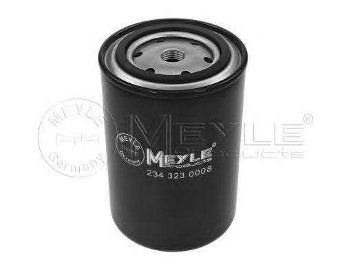 Топливный фильтр MEYLE 2343230008