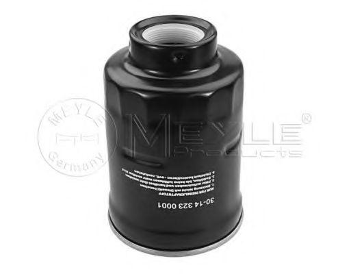 Фильтр топливный   арт. 30143230001