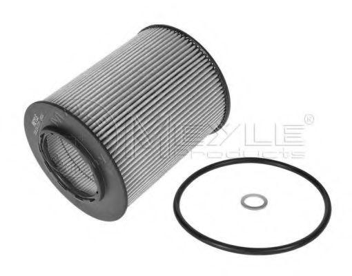 Фильтр масляный BMW 3 (E36/E46)/ 5 (E39/E60/E61)/ 7 (E38/E65/E66/E67)  арт. 3001142701