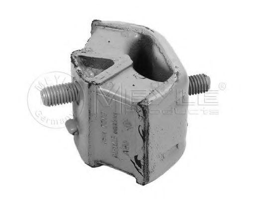 Опора двигателя  арт. 3001181102
