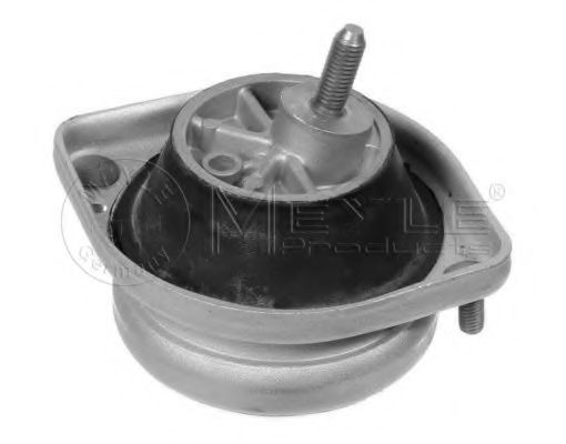 Подушка двигателя  арт. 3002211103