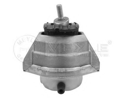Опора двигателя  арт. 3002211117