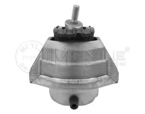 Опора двигателя  арт. 3002211118