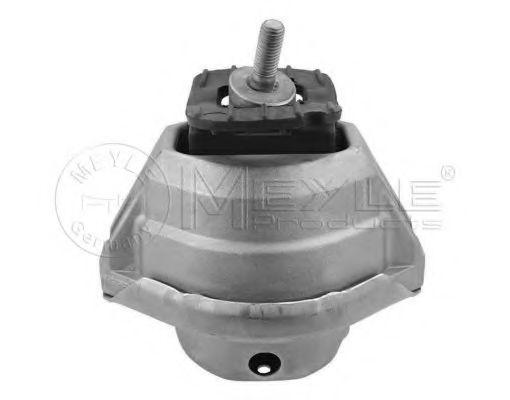Опора двигателя  арт. 3002211125
