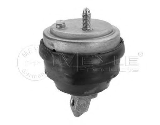 Опора двигателя MEYLE 3002211128