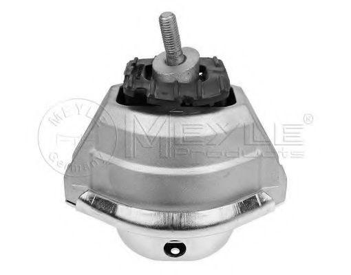 Опора двигуна  арт. 3002211153