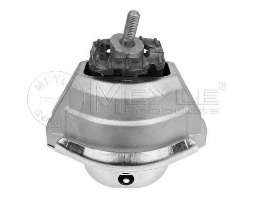 Опора двигуна  арт. 3002211154